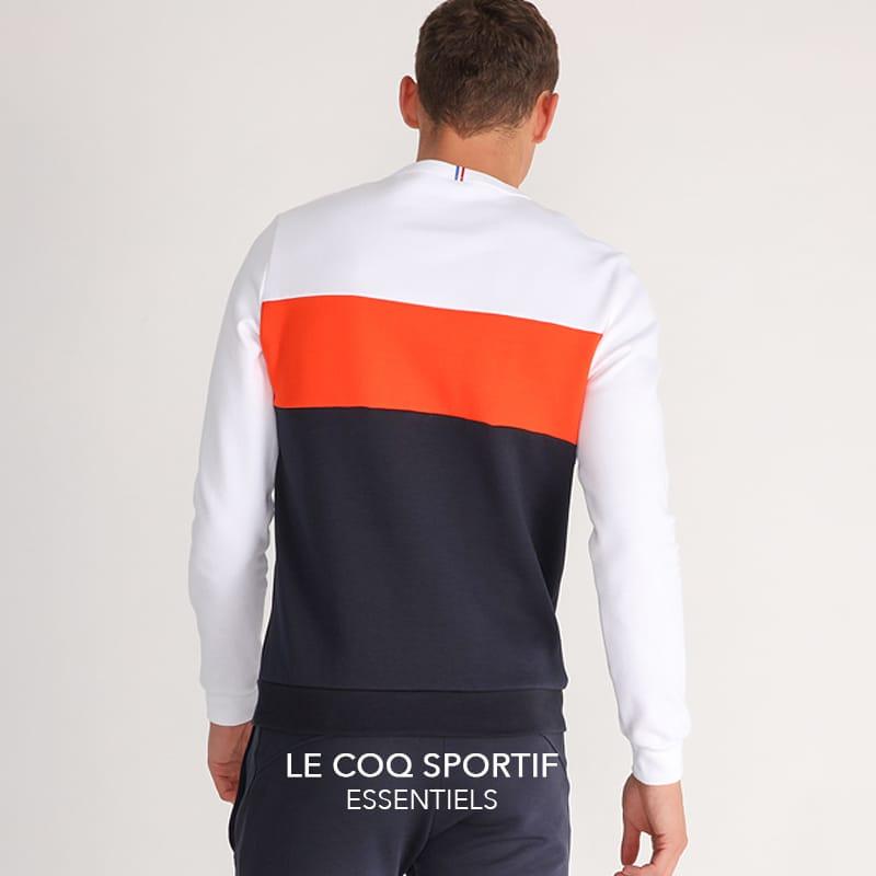 https://javashop.es/es/ropa-hombre/patagonia-retro-x-bomber-jacket-pelican-11801.html