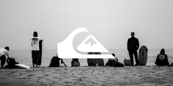 The History of Quiksilver